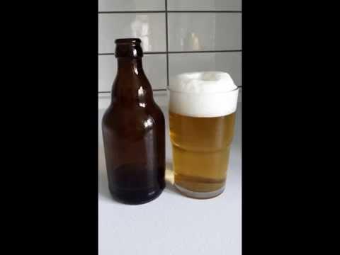 Mini Kühlschrank Bier : Anleitung bier in 2 min schnell kühlen turbo kaltes bier getränke