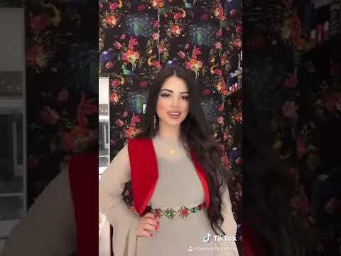 Alend Hazim ft. Romi Herki - Lawke Min indir