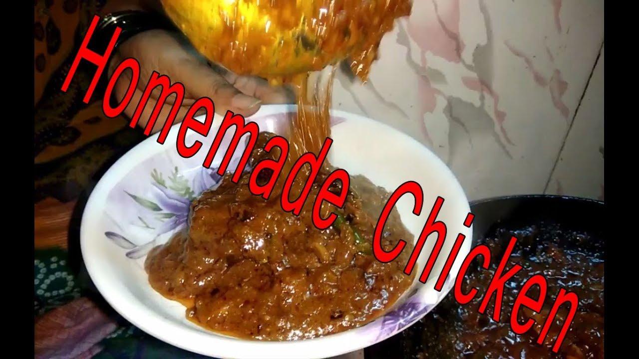 Gharghutihomemade chicken recipe marathi cooking channel on youtube gharghutihomemade chicken recipe marathi cooking channel on youtube forumfinder Choice Image