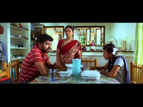 Kedi Billa Killadi Ranga Tamil Movie Scenes | Soori Wife Insults Him | Vimal | Sivakarthikeyan