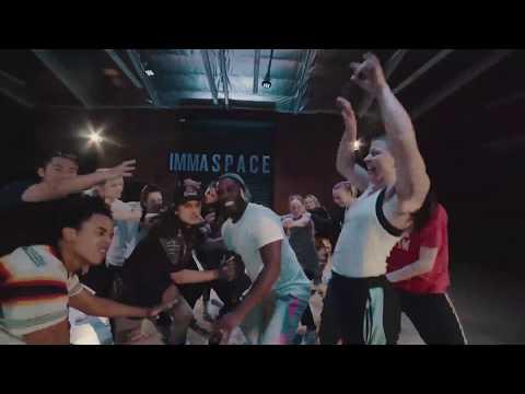 I Don't Care - ED Sheeran & Justin Bieber - IMMABEAST 30 Minute Studio Session!!!!