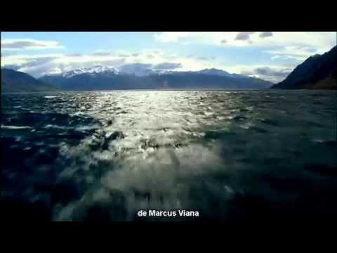 Tema da Vida - Marcus Viana (Completa)
