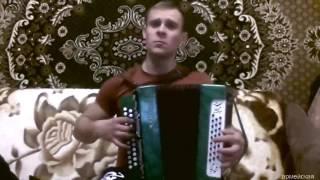 Артём Тузов Не плачь девчонка армейская