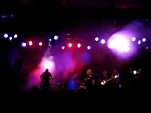 Riblja Corba-poslednja pesma o tebi- apatin 10 jul 2011.