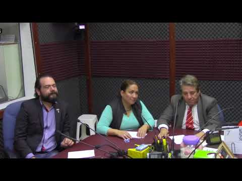 El Tepozteco queda vulnerable tras sismo - Martínez Serrano