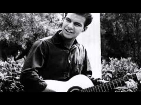 Staying' In  -  Bobby Vee