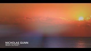 Nicholas Gunn - Ibiza Sunset [OFFICIAL]