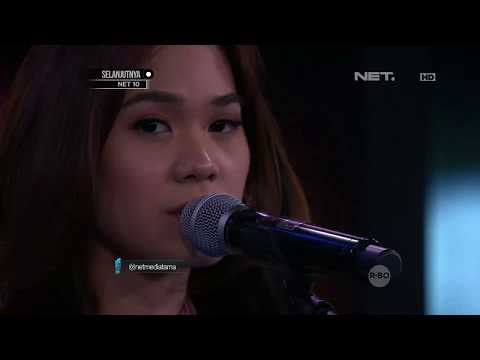 Performance, Sheryl Sheinafia - Fix You Up