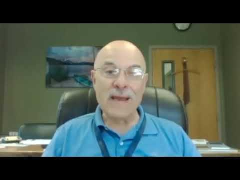 Chris Fillios on NWPOA and the Opt Out