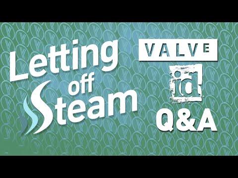 Слух: Valve стремится сделать Game Pass частью Steam