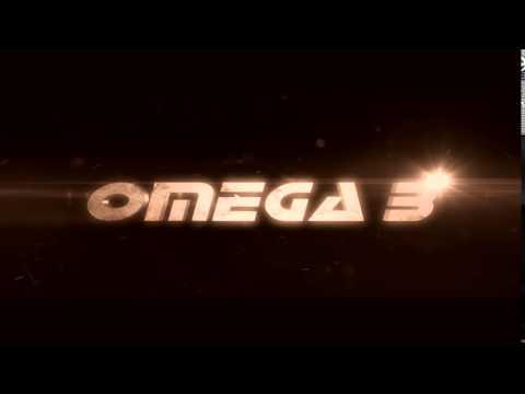 CG Media group present a
