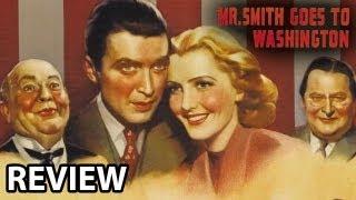 jimmy stewart mr smith goes to washington speech ~imdb~ 27.03.2016