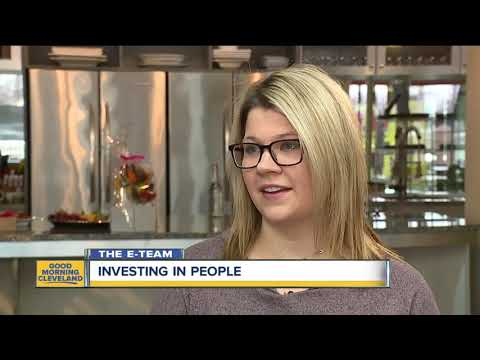 No-interest loans help individuals, small businesses succeed in Cleveland