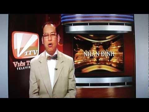Viên Thao TV - Bài Bình Luận Ngày 24 Tháng 4 Năm 2012