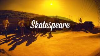 Delegation - Mr. Heartbreak (The Geek x Vrv Remix) • Skatespeare Music