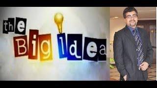 Shemrock Schools Featured on 'the big idea' - Zee Business