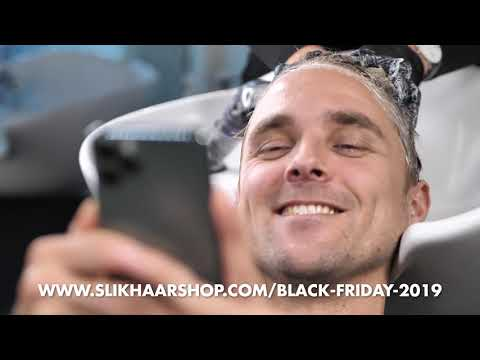mens-medium-haircut-&-color---hairstyle-for-winter/fall-2019