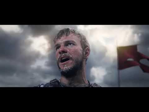"""Небо славян - Дарья Волосевич и х/ф """"Легенда о Коловрате"""""""