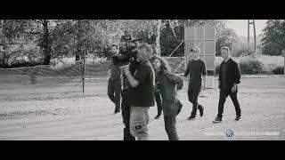Siddharta - Studio 2018, #013: Video poročilo