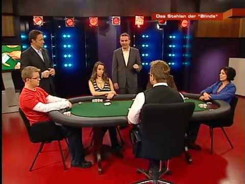 online poker anbieter