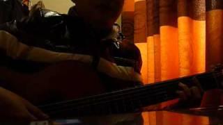 Tình Nồng - Lê Hùng Phong - Tôi hát