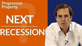 When is the Next Recession? | Q&A | Mark My Words