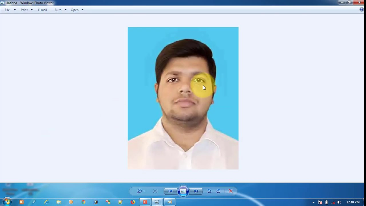 Make Passport Size Photo 3 5cm X 4 5cm For Online Form Youtube Convert 4.5 inches to centimeter | convert 4.5 in to cm with our conversion calculator and conversion table. make passport size photo 3 5cm x 4 5cm for online form