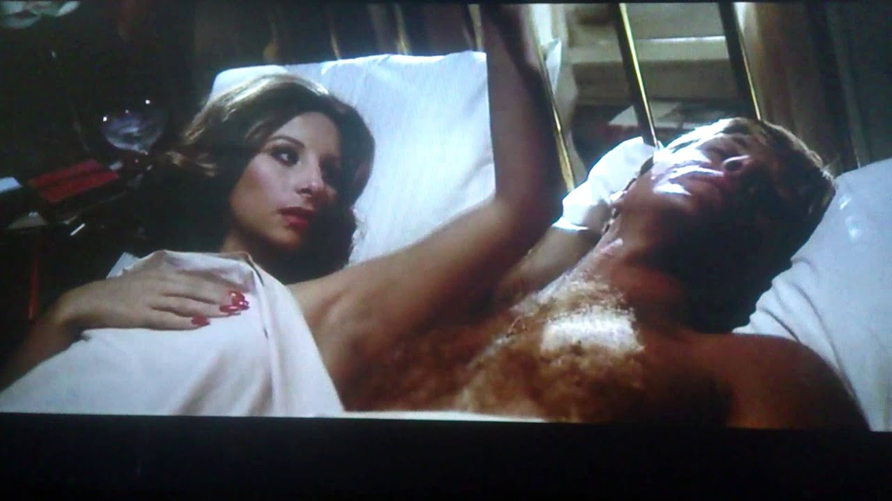 Naked nurse getting fucked