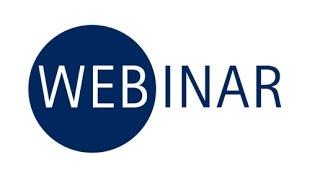 Интерактивность и мультимедиа: синергия взаимного применения в обучении