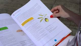 видео Генетические анализы при планировании беременности: описание, особенности и рекомендации