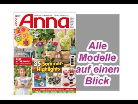 anna-8/2020---blick-ins-heft
