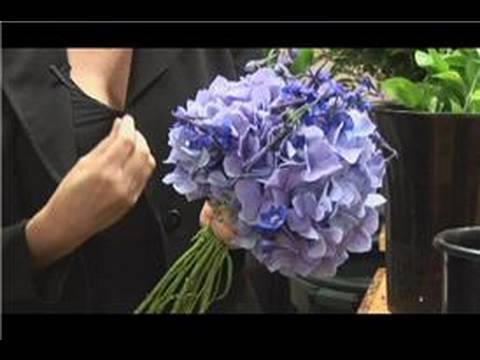 wedding flowers bouquets ideas bridal bouquet ideas blue wedding bouquet ideas 9545