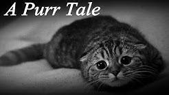 A Purr Tale | Das ist SO traurig! [Deutsch/German]