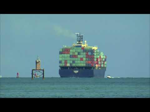 Oman, Qatar forge stronger trade ties post-Arab blockade