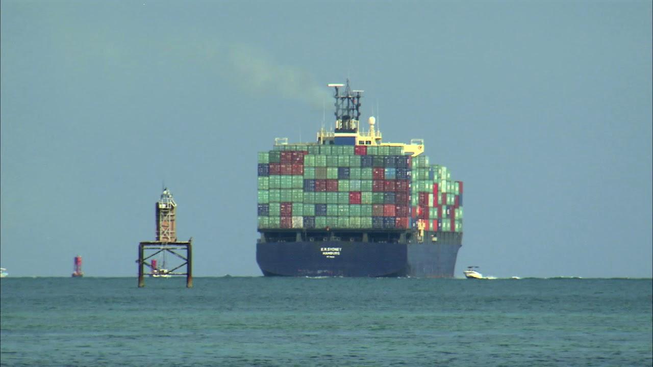 How Asian and European countries helped Qatar maintain