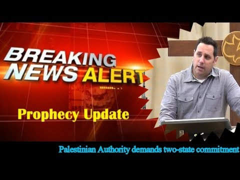 PROPHETIC SIGNS AUG 20, 2017 - IRAN IS BUILDING MISSILE FACTORY IN SYRIA