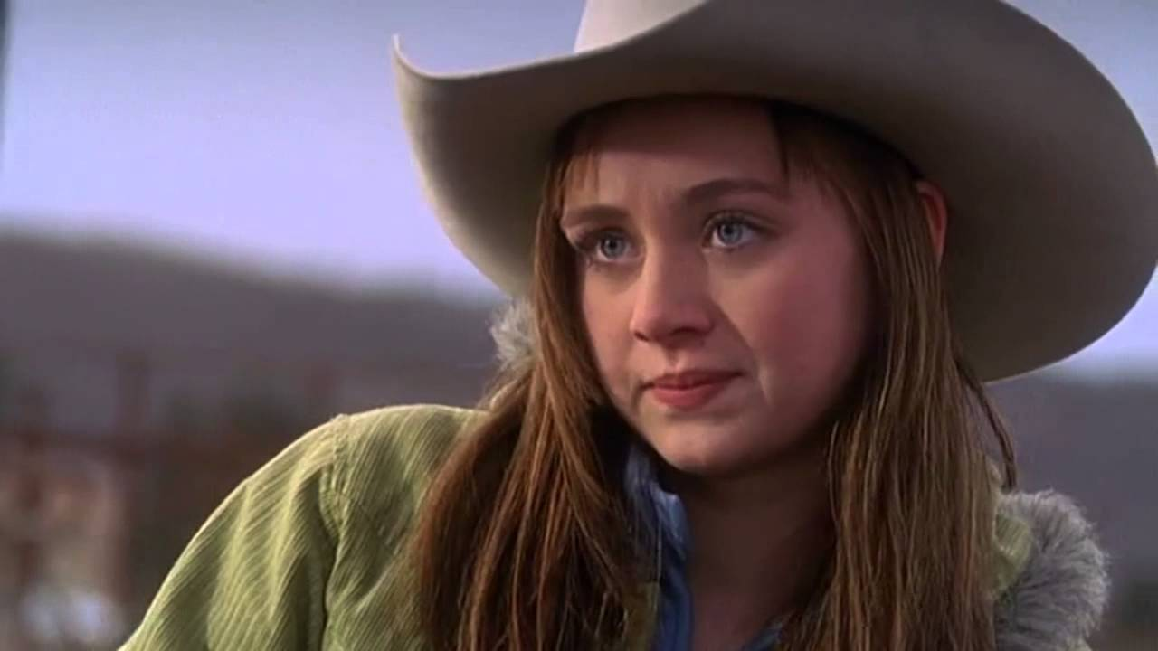 Heartland Coming Home Amy Visits Her Mom - YouTube