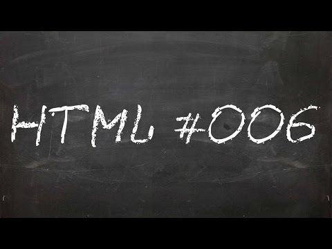 Как работает браузер: интерпретация HTML документа