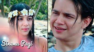 Video Duyung Mencari Cinta Part 1 [Sinema Pagi] [13 jan 2016] download MP3, 3GP, MP4, WEBM, AVI, FLV Februari 2018