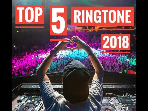 Top - 5 - Best Punjabi Ringtone,,,,