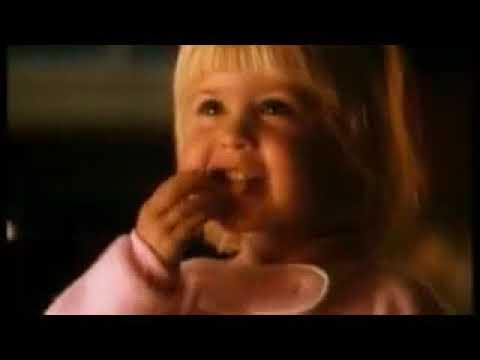 Best Christmas Commercials of the 80s and 90s