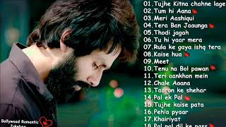 💕2020 SPECIAL ❤️ HEART TOUCHING JUKEBOX ❤️ SONG COLLECTION EVER 💕
