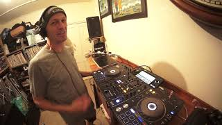 DJ MIXING HARMONICALLY IS THE KEY TO A GOOD FLOWING MIX DANCE SEPTEMBER CDPOOL 2019