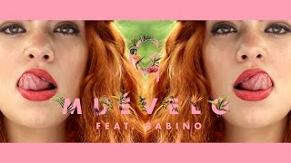 Download La Garfield - Muévelo Feat. Sabino MP3 song and Music Video