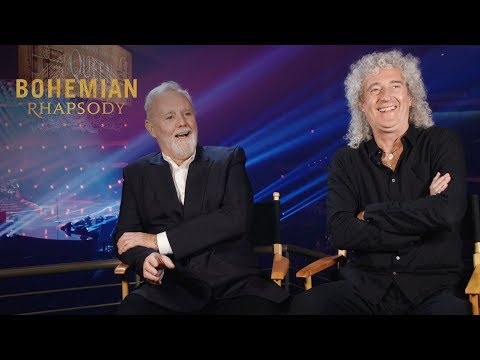 Bohemian Rhapsody | Becoming Queen | 20th Century FOX Mp3