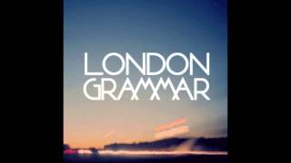 London Grammar - Wasting My Young Years (M19 Remix) [HD] {Download in description}
