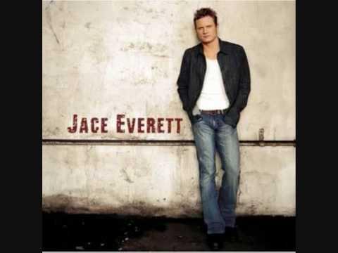 Jace Everett - Bad Things (Remix)