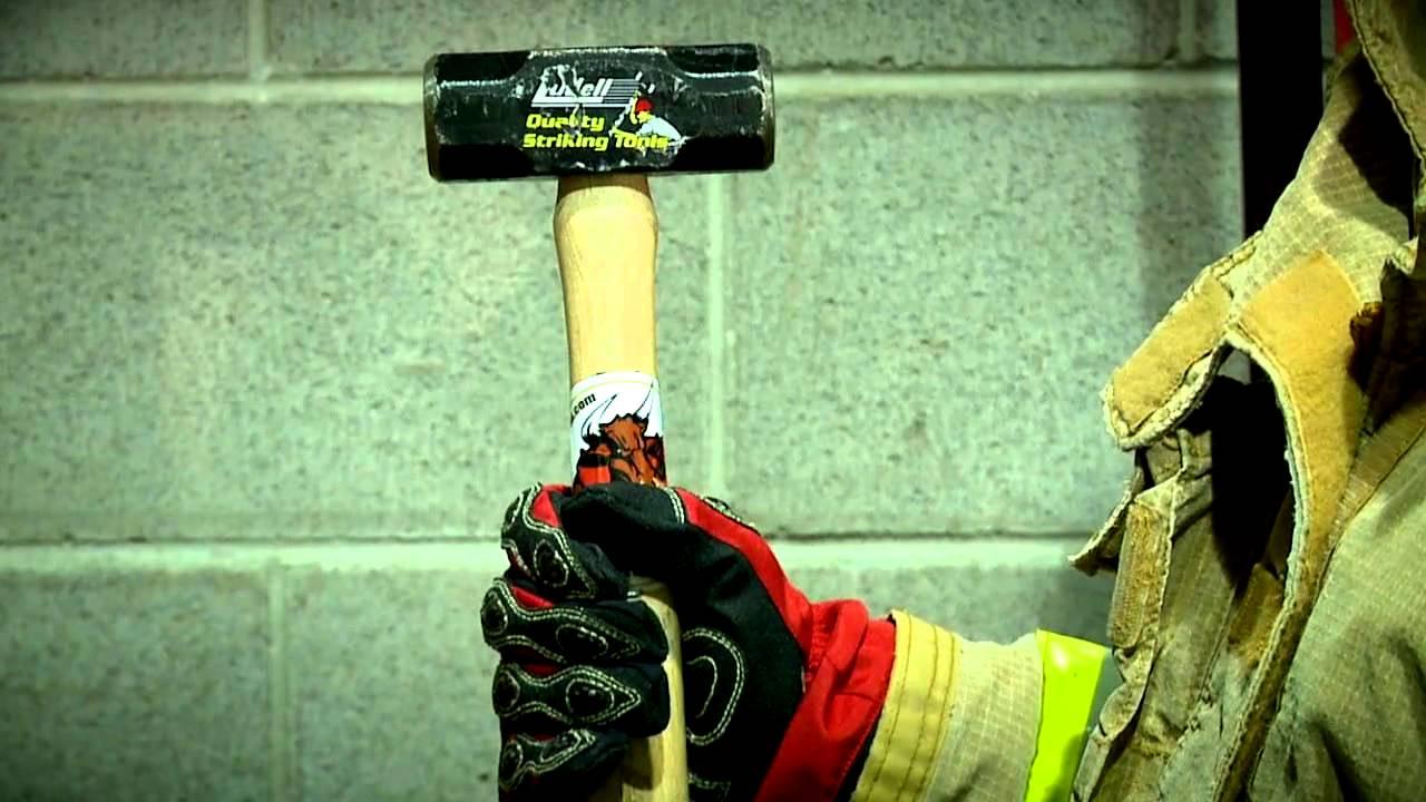 Schmitz Mittz - Destroying the Glove