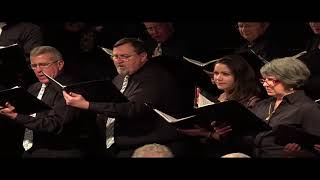 """""""The Impossible Dream"""" (from The Man of La Mancha) by Joe Darin & Mitch Leigh - cover"""