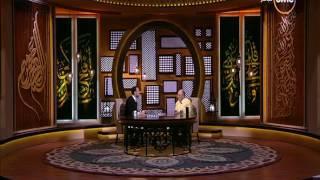 خالد الجندي: القرآن حبل الله المتين وغير المتمسك به يسقط في الهاوية